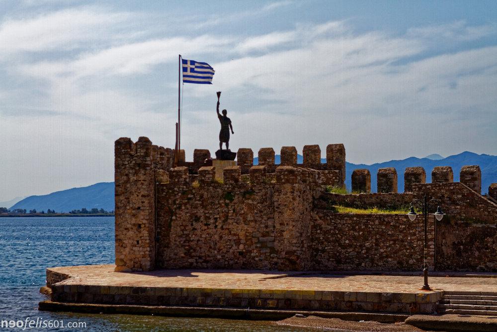 Greece 0282.jpg