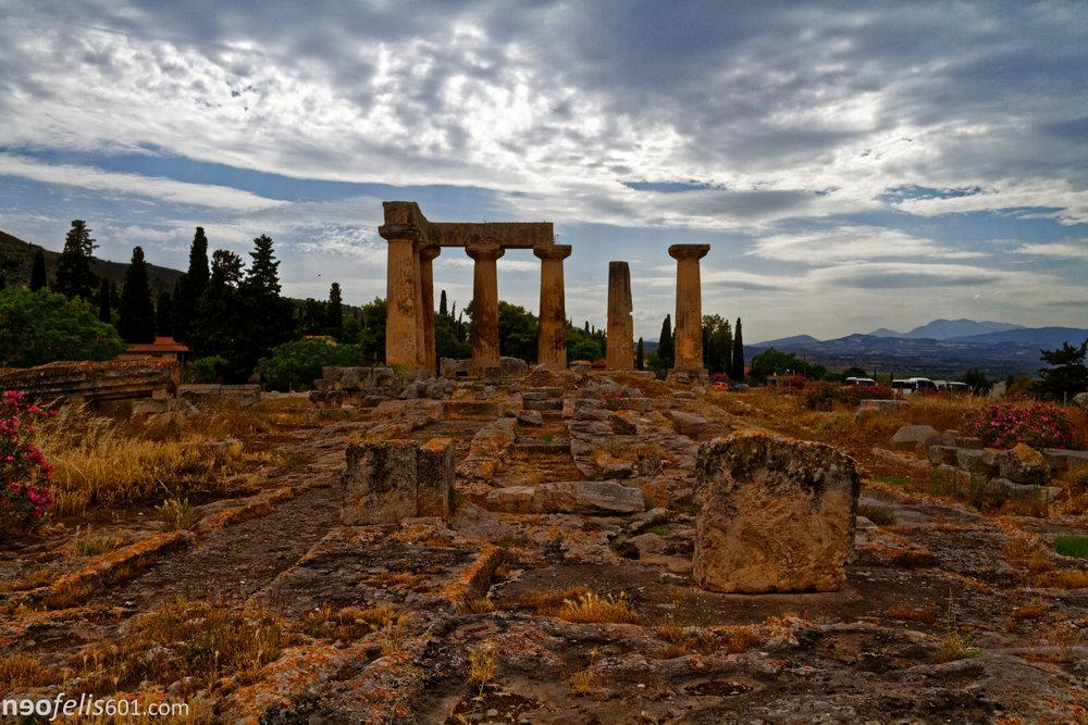 Greece 0211.jpg