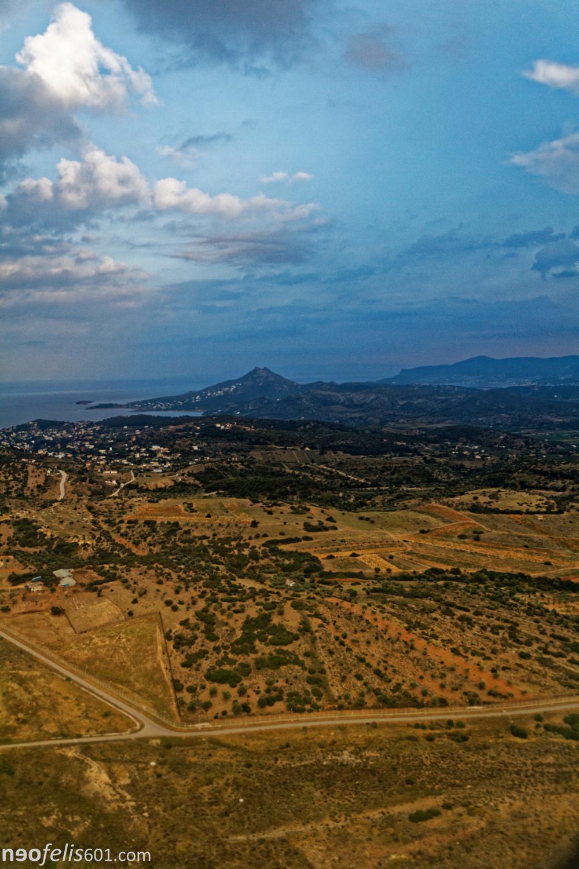 Greece 0335.jpg