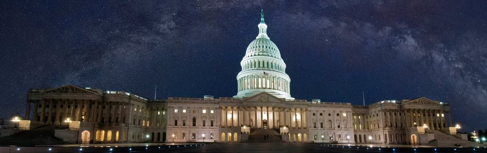 Capitol with Stars.jpeg