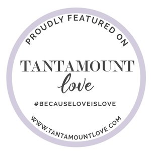 Tantamount+Love+Circle+Logo.jpg