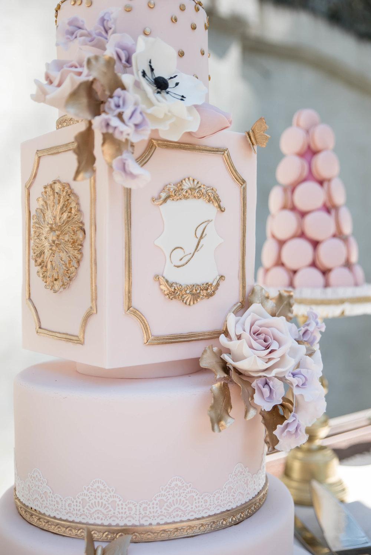 close-up-of-cake