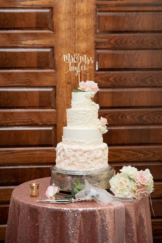 taylor-cake.jpg