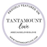 Tantamount_Love_Blog.jpg