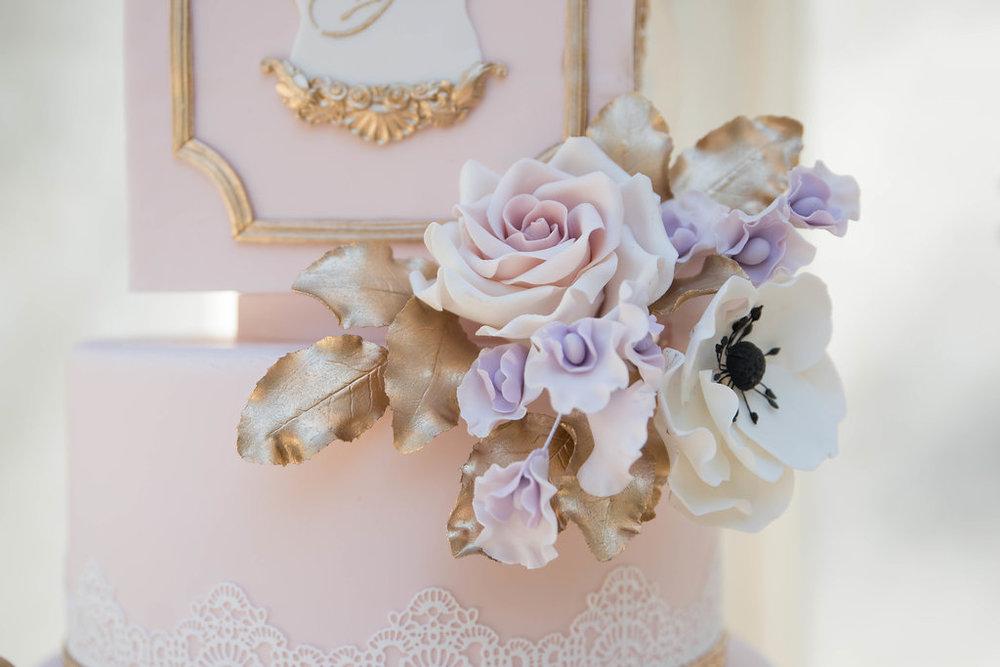 cake-closeup.jpg