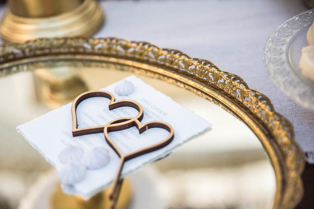 hearts-cake-topper.jpg