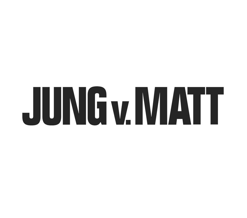 Jung-von-Matt-Logo.jpg