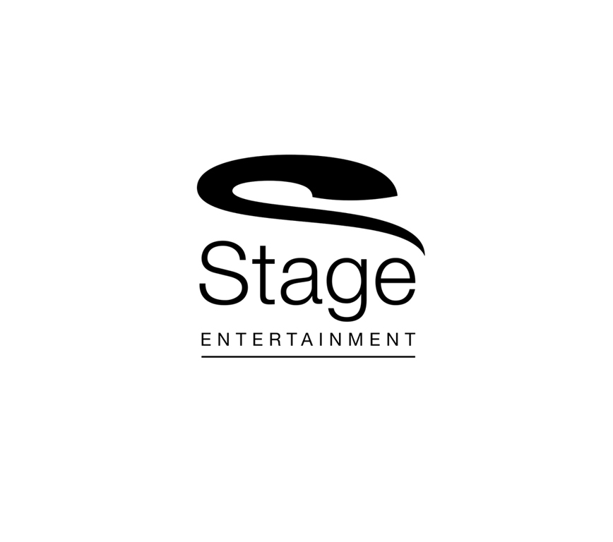 Stage-Entertainment-Logo.jpg
