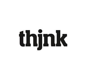 thjnk-logo.jpg