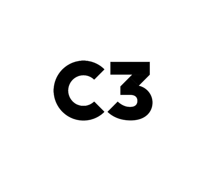 C3-Logo.jpg