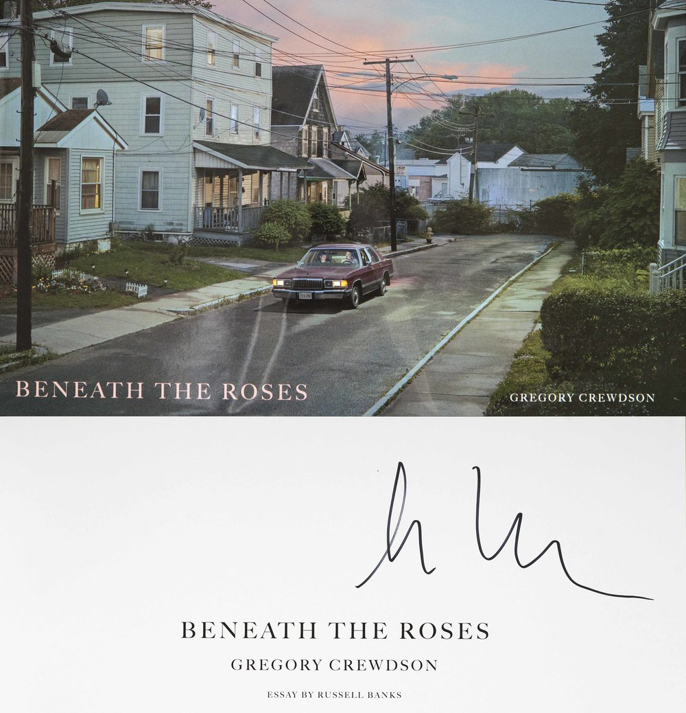 Beneath the Roses.jpg