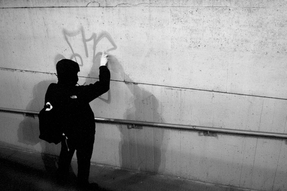 Vandals and the City 5.jpg