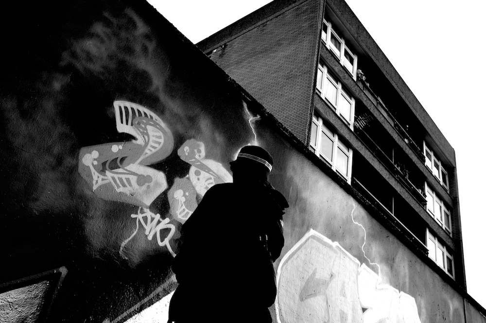 Vandals and the City 6.jpg