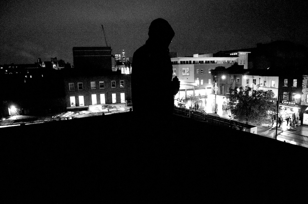 Vandals and the City 8.jpg