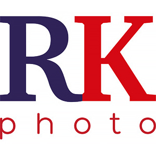 Sponsored by R K Photo. Leading UK photographic supplier
