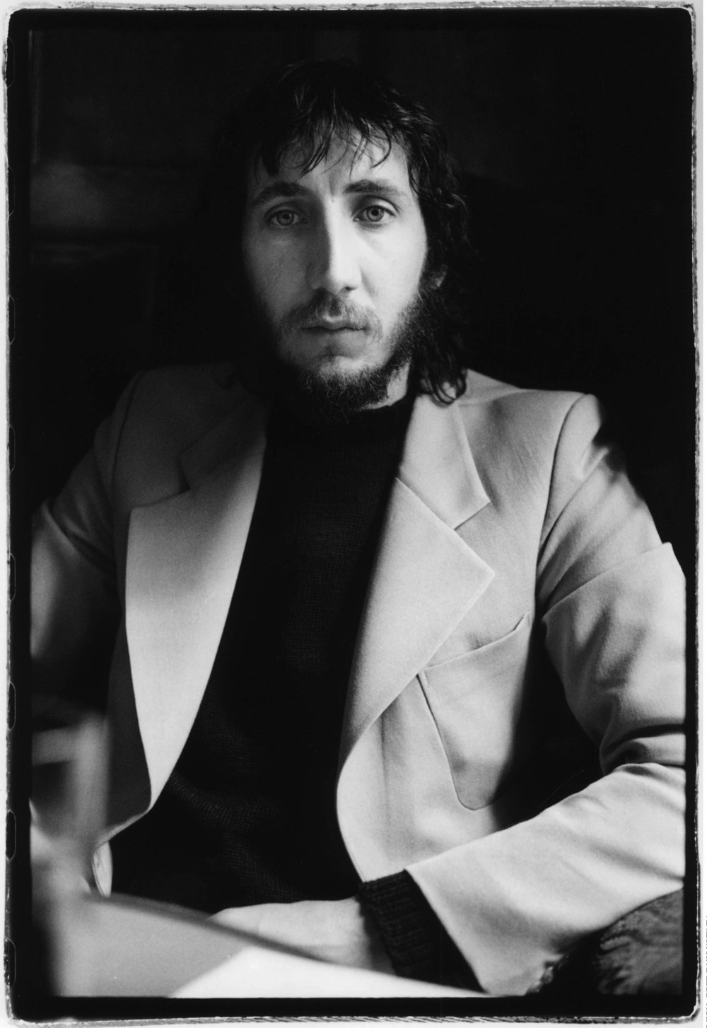 Pete Townshend.jpg