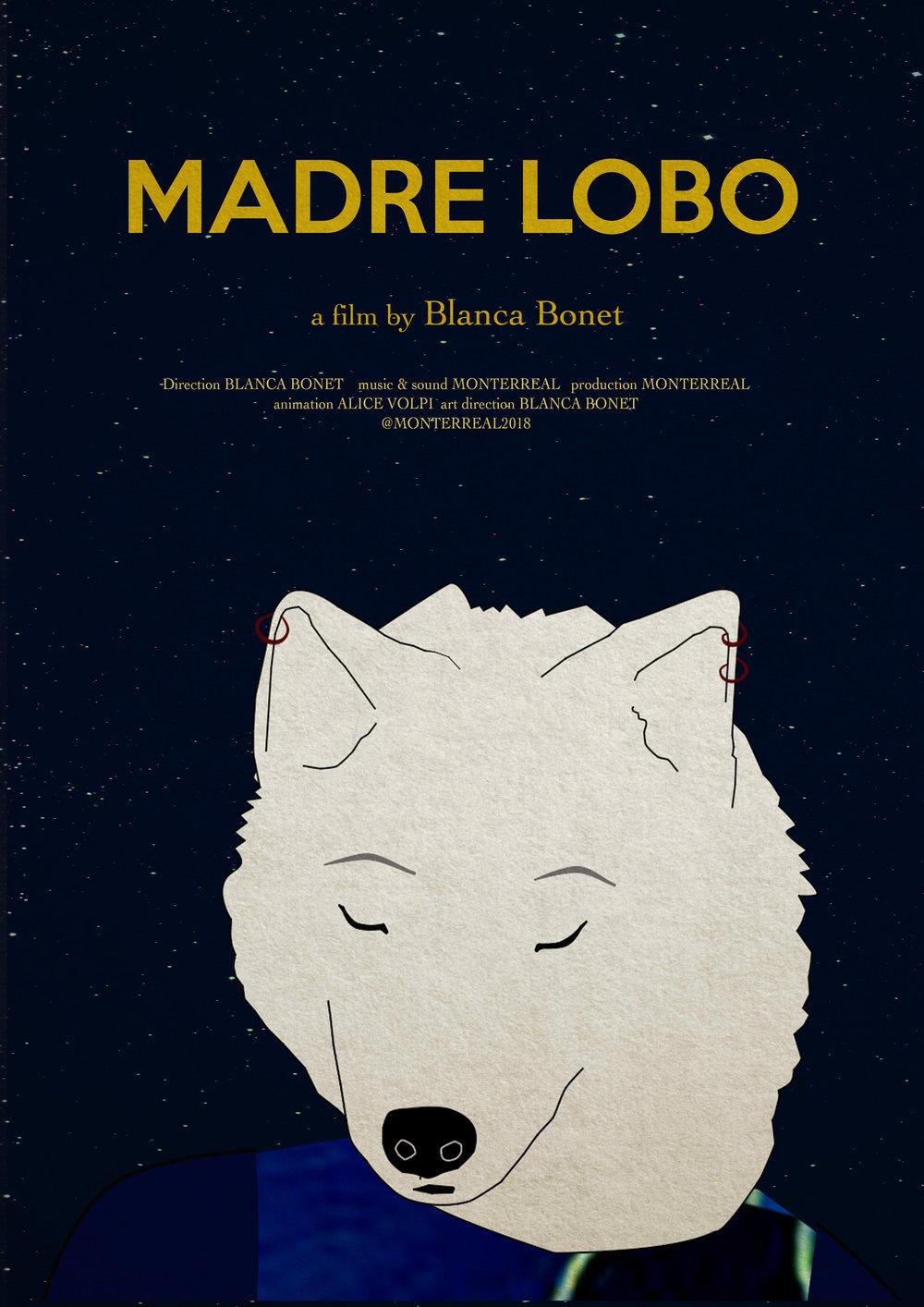 Madrelobo poster.jpg