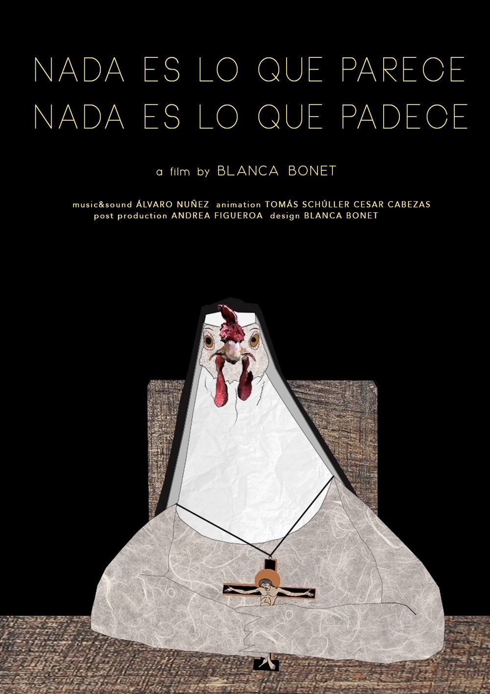 NELQP poster.jpg
