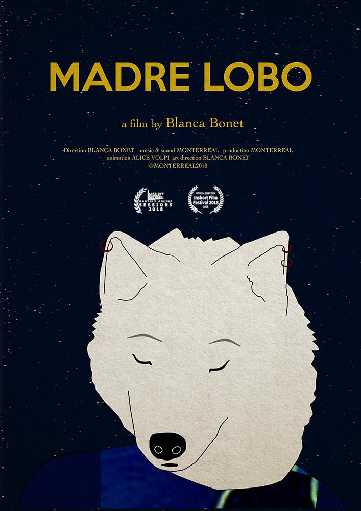 Madrelobo poster2.jpg
