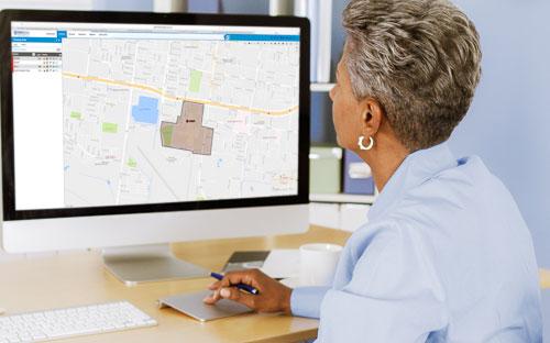 GPS_Cloud_Software_Features_1.jpg
