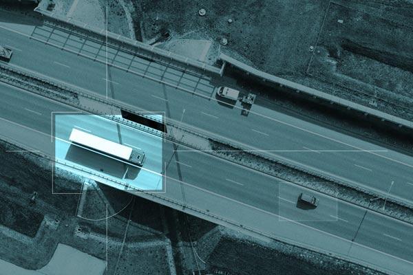 aerialviewofhighway.jpg