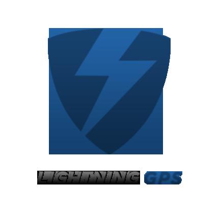 lightningGPS_logo_stacked_2.png
