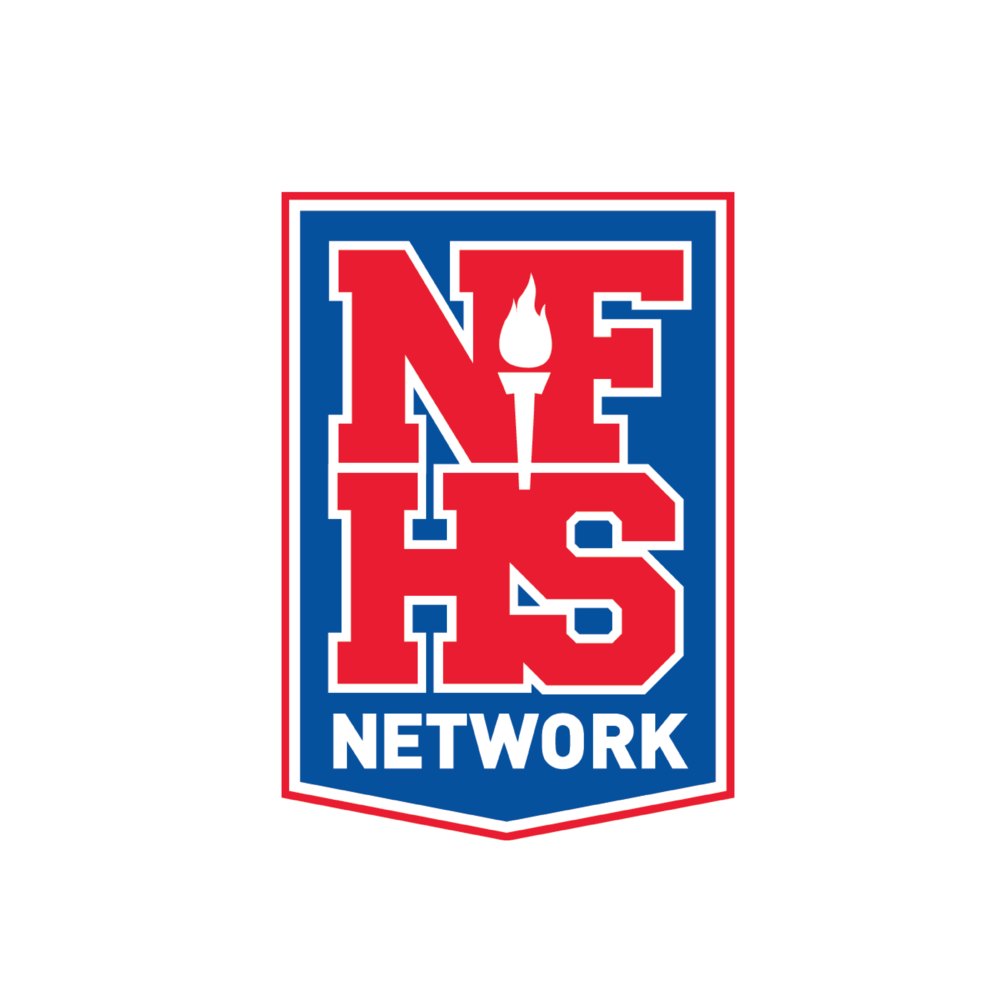 GoFan_siteicons_NFHS-network-03.png