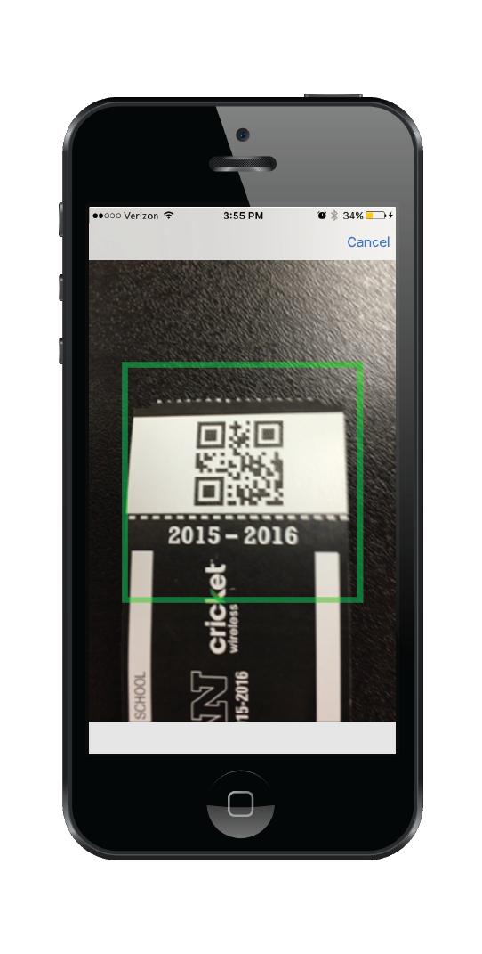 GoFan_SmartPhoneScanning_071417_SmartphoneScanner-11.png
