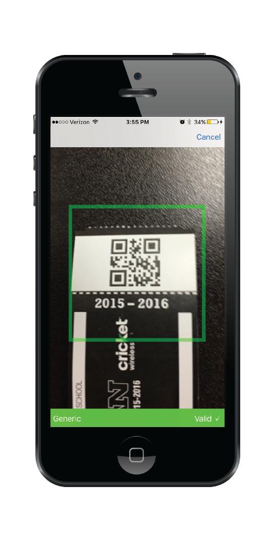 GoFan_SmartPhoneScanning_071417_SmartphoneScanner-12.png