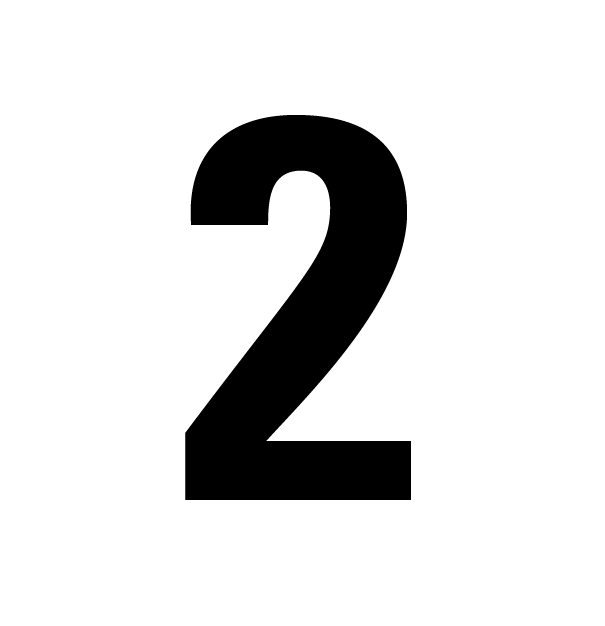 Number Icons_2.png