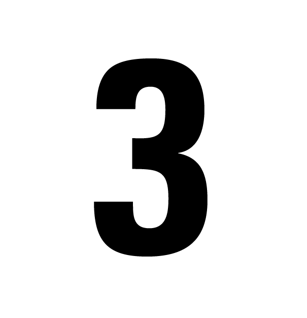Number Icons_3.png