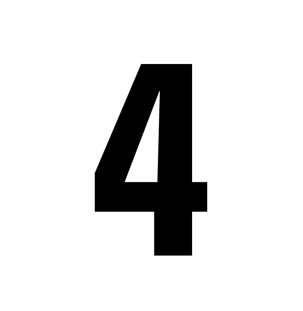 Number Icons_4.png