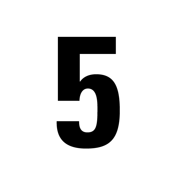 Number Icons_5.png