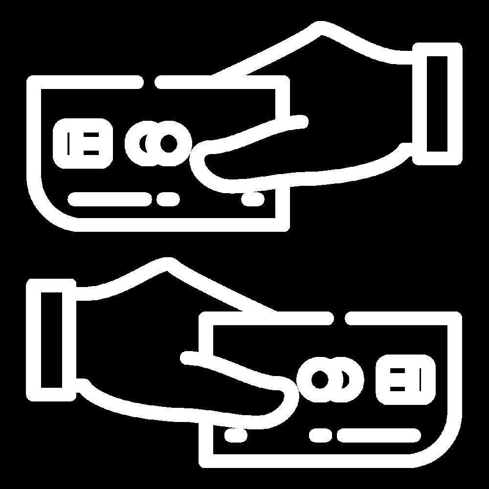 DigitalSeasonPass_assets_Eliminate PassBacks.png