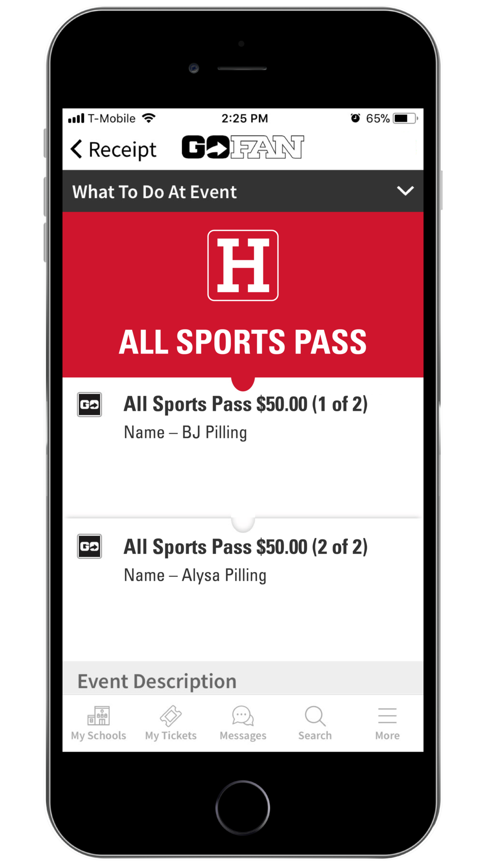 GoFan Mobile Pass_HuddleHS_MockedUp_Screen.png