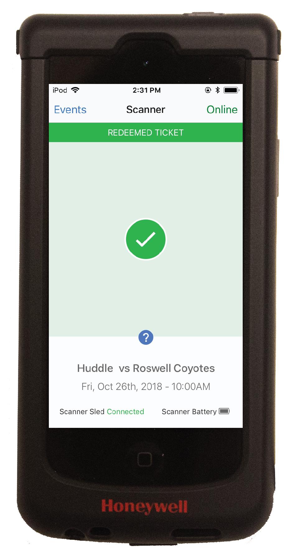GoFan_ProScanningMockups_Green Check.jpg
