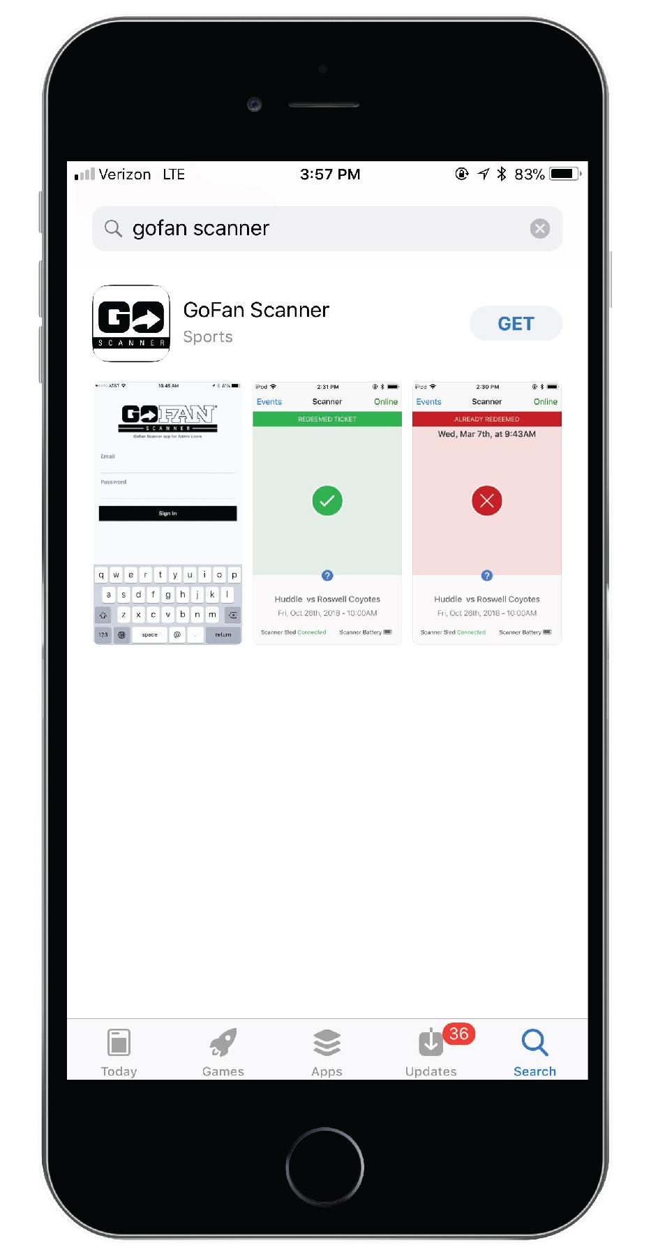GoFan_MobileScanningMockups_Download App.jpg