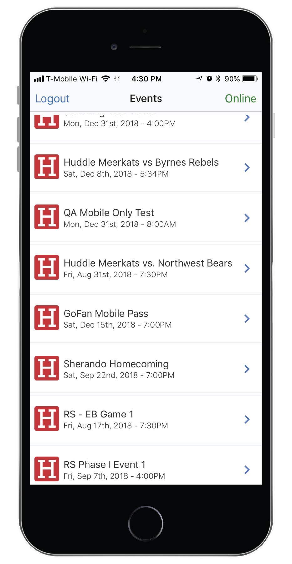 GoFan_MobileScanningMockups_Select Event.jpg