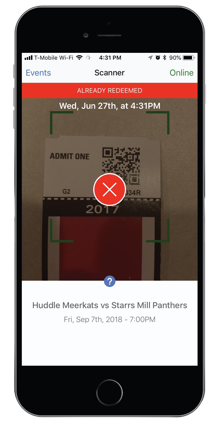 GoFan_MobileScanningMockups_Red X.jpg