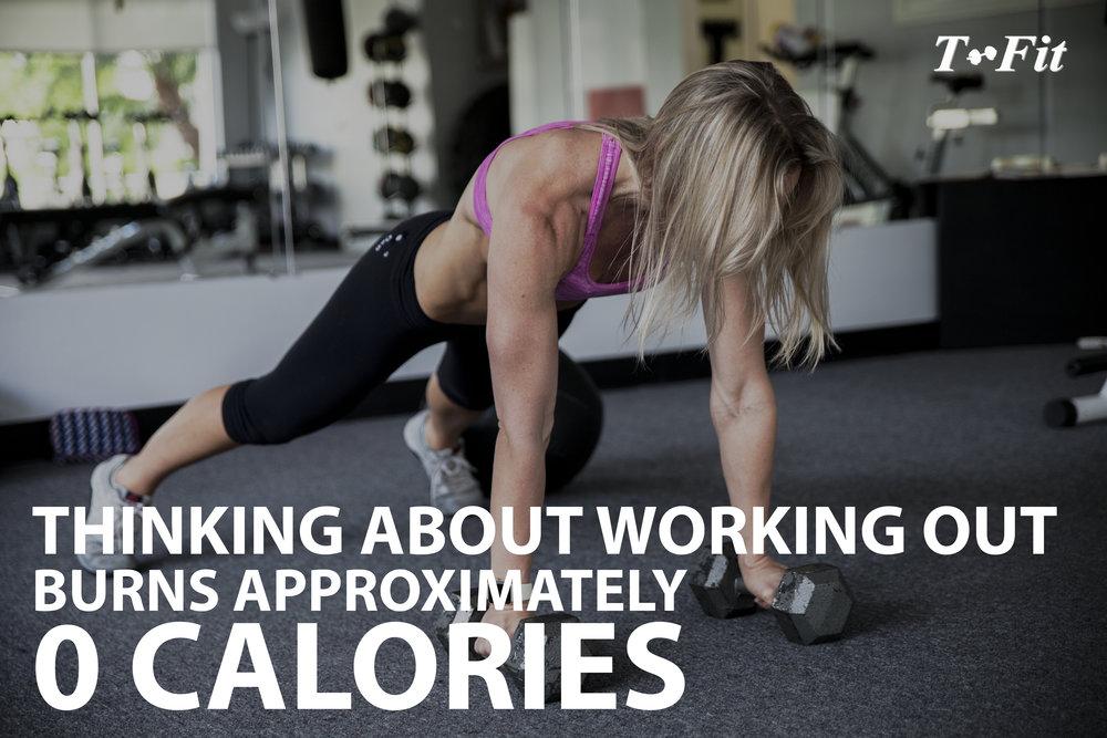 o calories.jpg