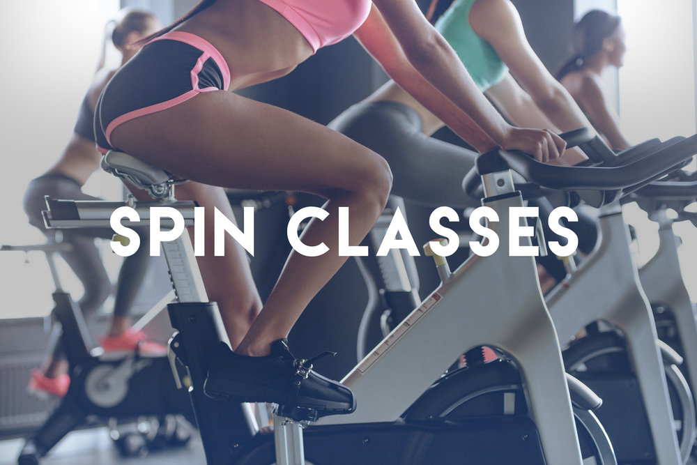 spin classes.jpg