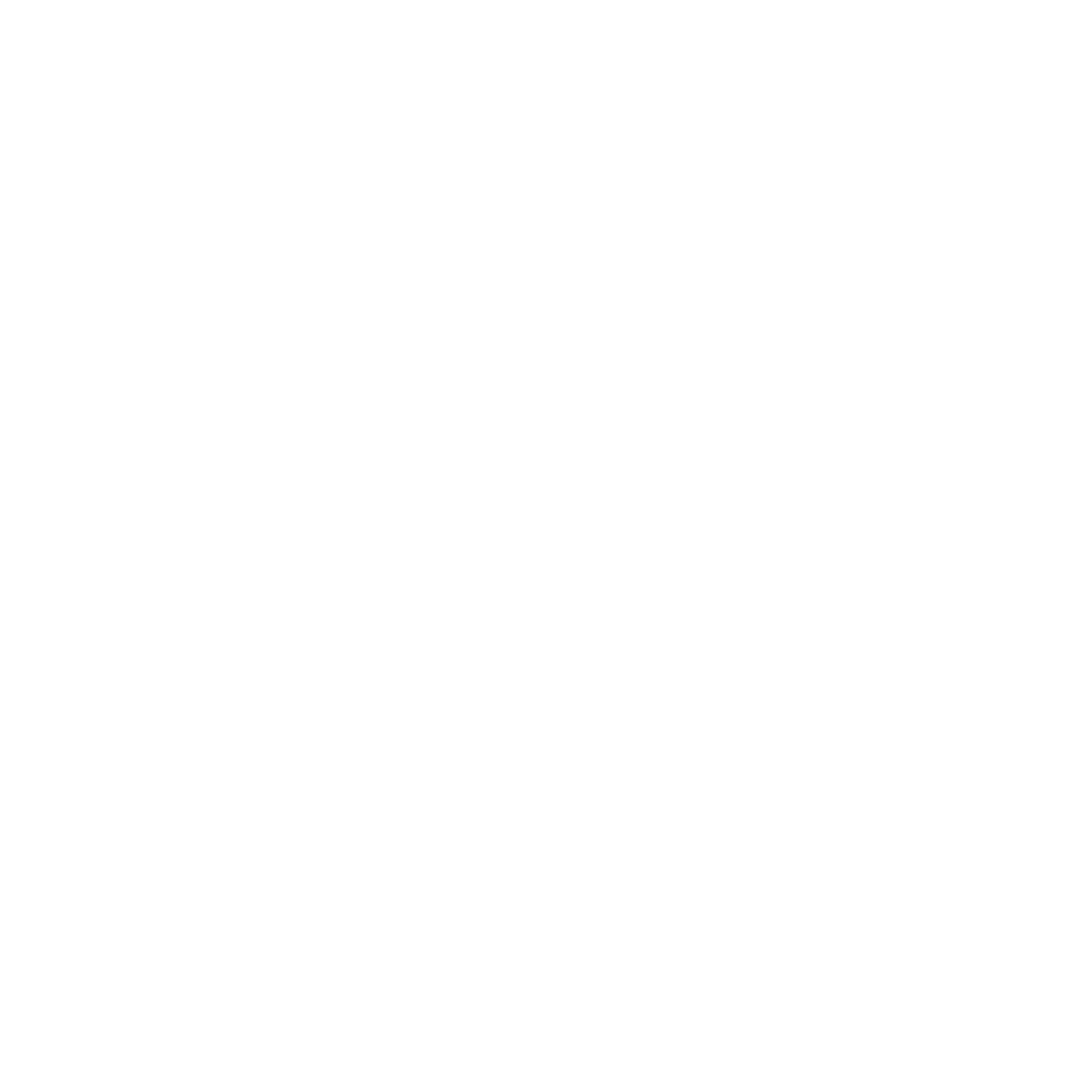 BRADBURY MOUNTAIN METALWORKS | Welding & Fabrication | Pownal Maine