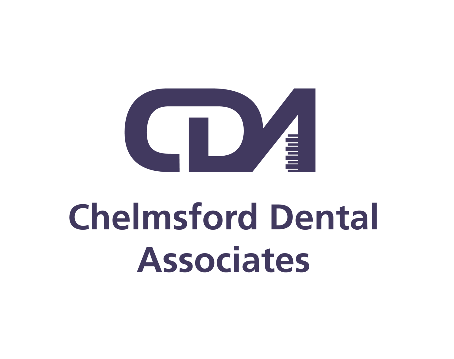 Chelmsford Dental Associates