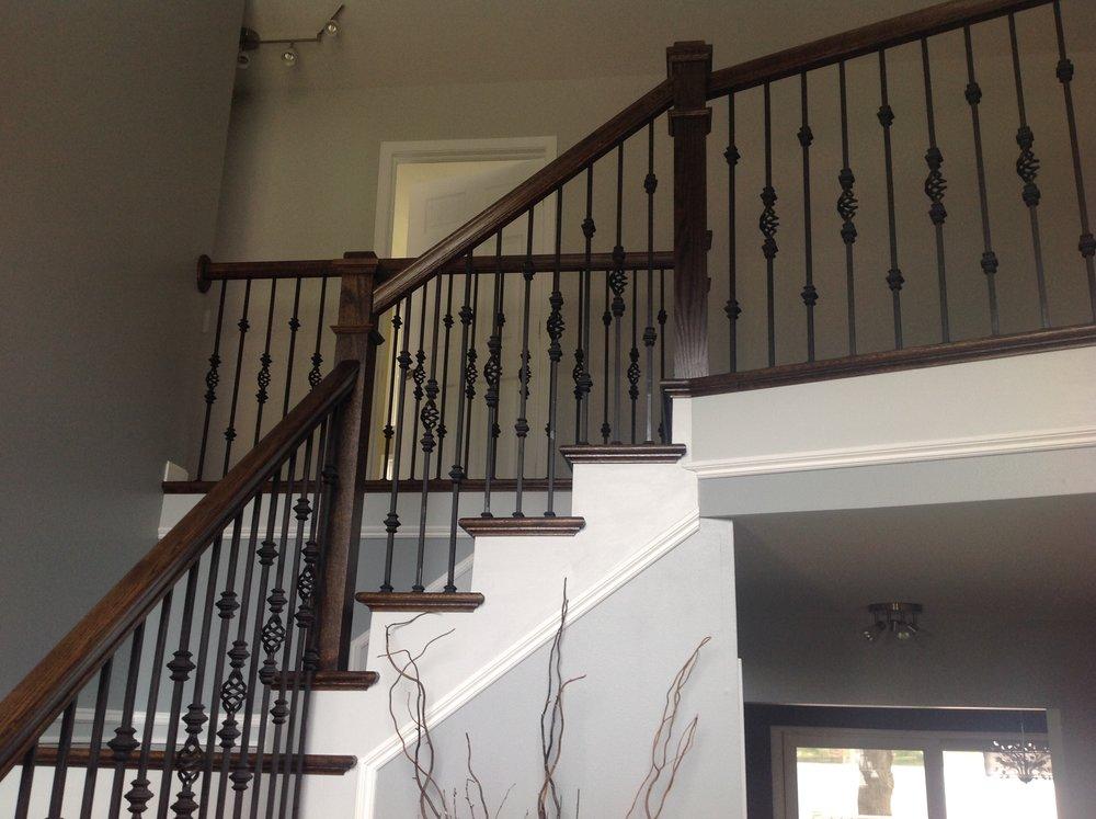 Stair 031.JPG