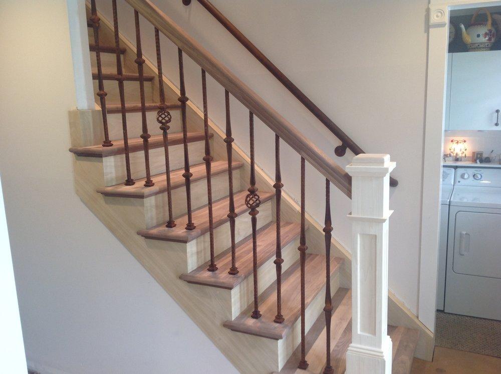 Stair 039.JPG