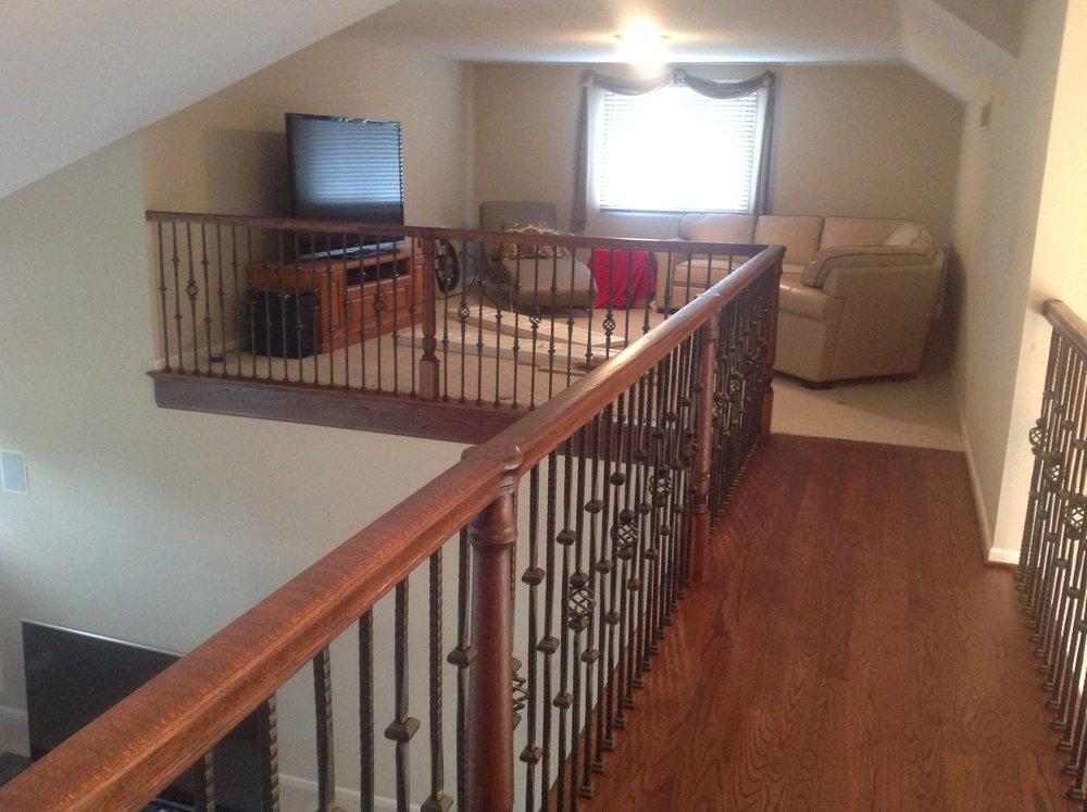 Stair pics 008.JPG