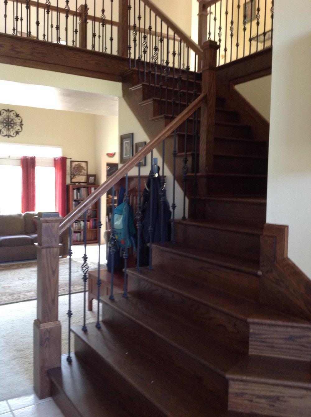 stair work 011.JPG