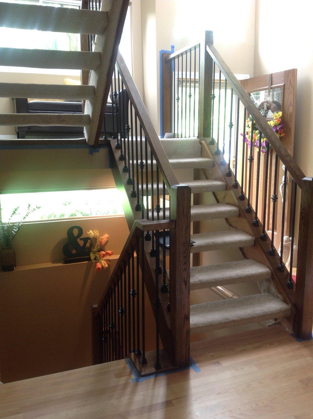 stair work 012.JPG
