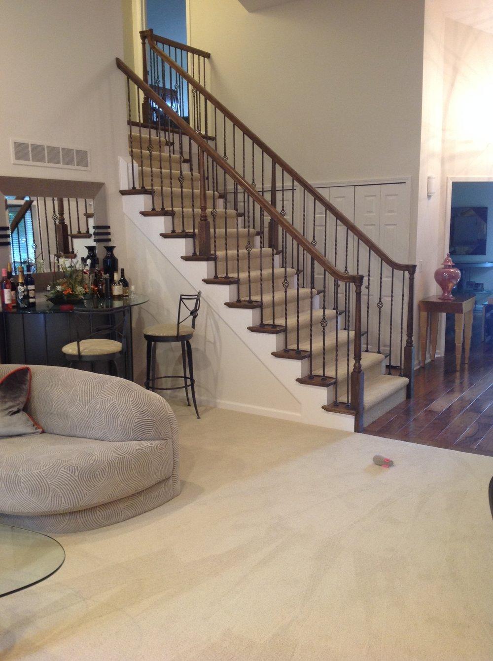 stair work 014.JPG
