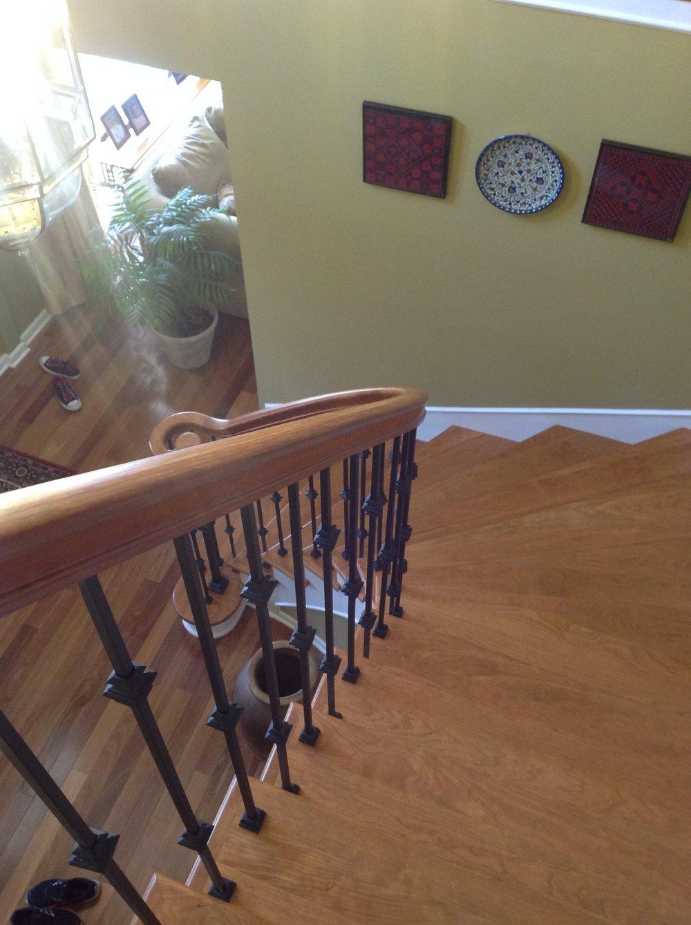 stair work 083.JPG